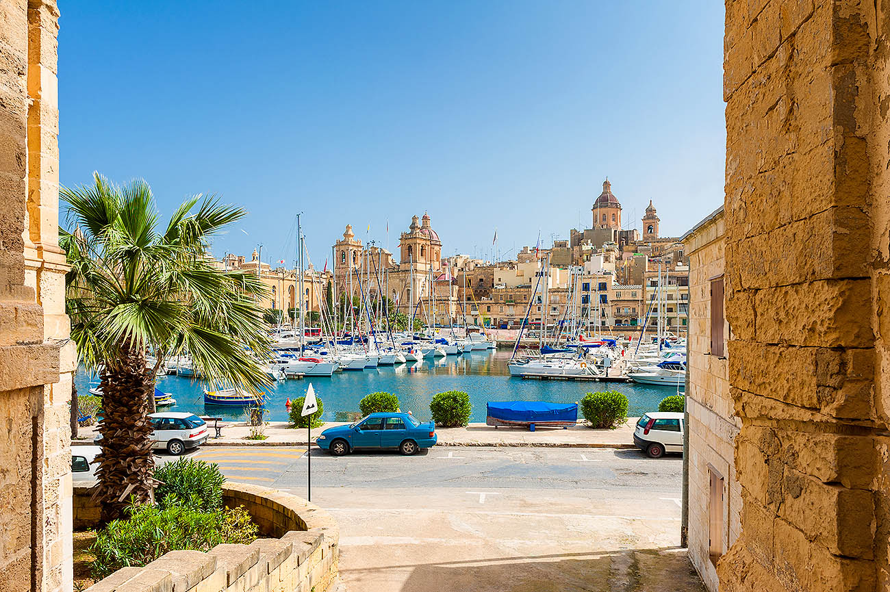 commercial law in malta The malta commercial code was launched in 2006 and brings together in one document the requirements for both yachts below 24 metres and yachts above 24 metres.